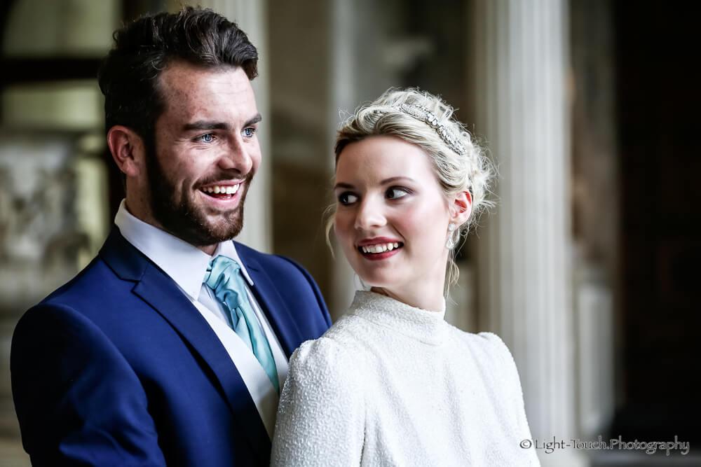 wedding photography 9